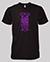 WNCW Jar of Jam T-shirt