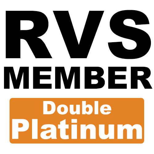 RVS Double Platinum Membership
