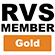 RVS Gold Membership