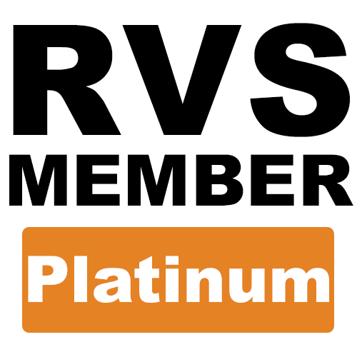 RVS Platinum Membership