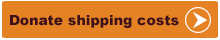 donate shipping costs