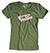 WNCW Ladies Shirt