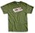 WNCW Mens Shirt