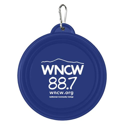 WNCW Pet Bowl